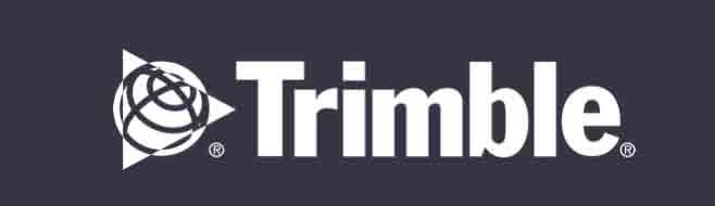 Trimble Technology